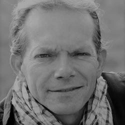 Hans Verweij
