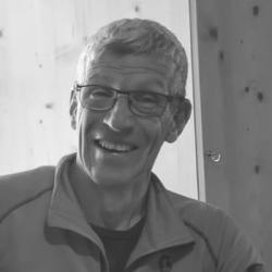 Rob van Baardwijk