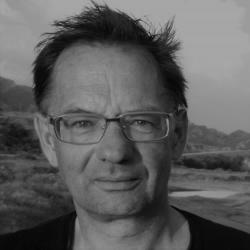 Robert van Weperen