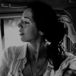 Sabrina Gaudio