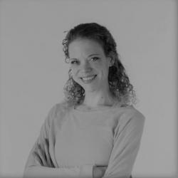 Sophie Gulickx