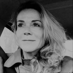 Wanda Bregman